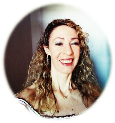 Mercedes R. Cervantes Directora-Editora de TU REVISTA10