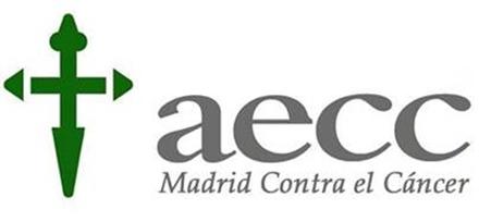 La AECC se reúne con el Secretario de Estado de Sanidad y Servicios Sociales.